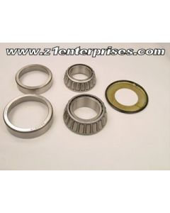 Steering Bearing SSH903 26x47x15 30x55x17