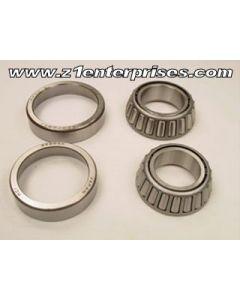 Steering Bearing SSK902 25x47x15 28x52x16.5