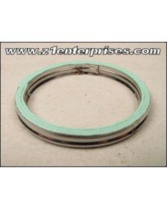 Exhaust Gasket GS750/850/1000/1100 GS1150