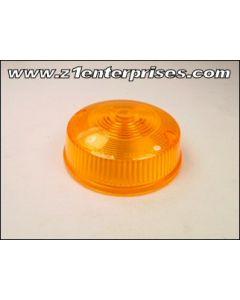 Turn Signal Lens Z1 KZ900/1000