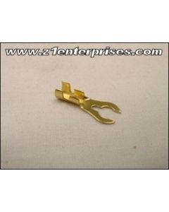 5mm Terminal Ring B21 10 Pk