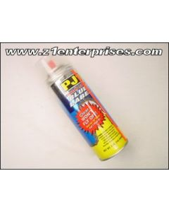 Chain Lube PJ1 6oz Blue Label