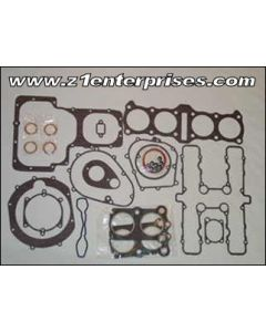 Gasket Set Z1 KZ900 Full Set