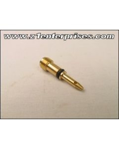 Pilot Air Screw Mikuni 29 Smoothbore