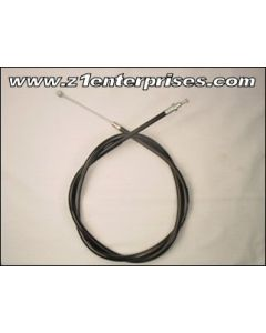 Cable Clutch XS400 RD400