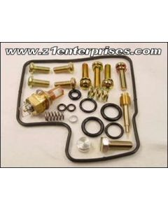 Carburetor Kit VF700 VF750 (83-86)