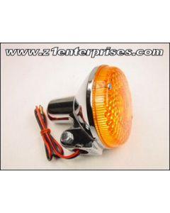 Turn Signal KZ1100/1000 KZ750 KZ440
