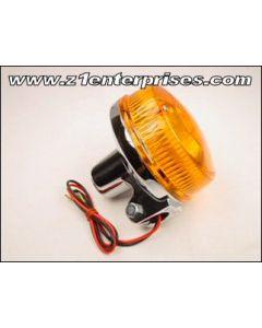 Turn Signal KZ400 KZ440 KZ650/750 KZ1000