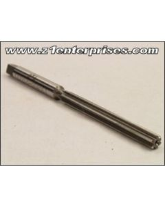 Valve Guide Reamer 7mm