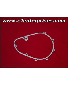 Gasket Alternator Z1 KZ900/1000 (thru 85) KZ1100