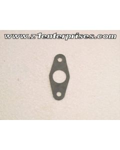 Gasket Cam Chain Tensioner GS1000 GS1100 GS1150