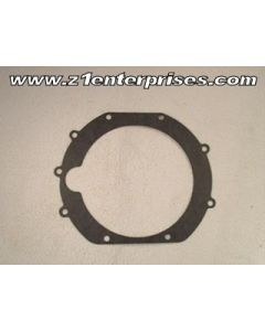 Gasket Clutch Cover KZ900 Z1 KZ1000