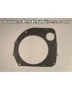 Gasket Clutch Cover GS1000 GS1100 GS1150