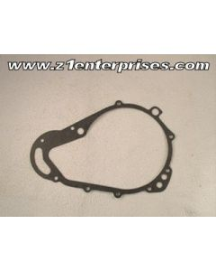 Gasket Alternator Cover GS1000 GS1100 GS1150