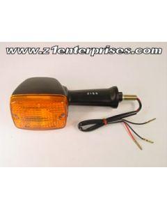 Turn Signal Fr KZ1100/1000 KZ750 KZ550
