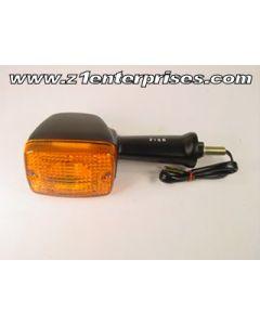Turn Signal Rr KZ1100/1000 KZ750 KZ550