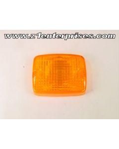 Turn Signal Lens KZ1100/1000 KZ750 KZ550