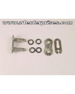 630 Chain RK Split link \'XW\' Ring