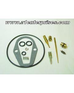 Carb Kit CB550
