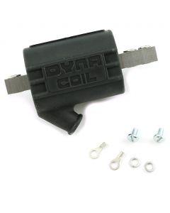 Dyna Single Output 5.0 Ohm Coils (1) DC10-1