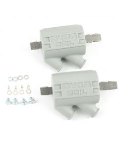 Dyna Dual Output 2.2 Ohm Coils (pair) DC4-1
