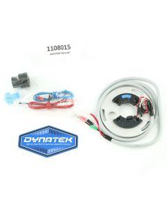 Ignition - DS2-2 - KZ550 - KZ650 - KZ750 - Dyna-S