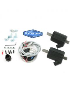 Dyna-S Ignition DS3-3 w/DC10-1 Coil - GS 400 Twin