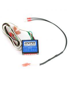 Shift Minder Control Module - 4 Cylinder - Dyna