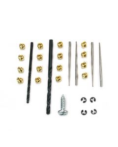 Dynojet Carb Kit GPZ 550 1982-83