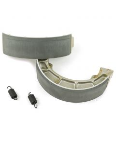 Brake Shoes EBC 321 Honda