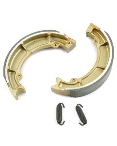 Brake Shoes EBC 706 Kawasaki