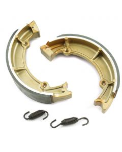 Brake Shoes - 709 - Kawasaki - EBC