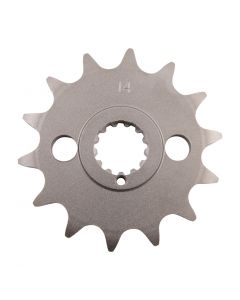 630 (SS521 series) 14T Countershaft Sprocket