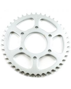 530 (JTR481 series) 42T Rr sprocket