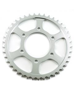 530 (JTR488 series) 41T Rr sprocket