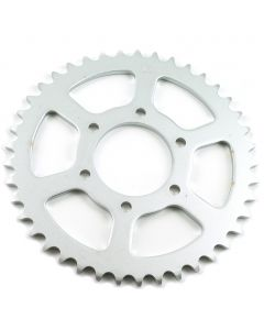 630 (501 series) 41T Rr Sprocket