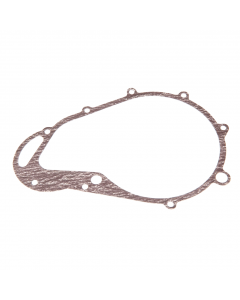 Gasket - Alternator - GS1100 - GS1000 - GS850 - GS750 - o