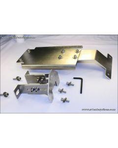 Fender Eliminator Kit Z1 KZ900/1000