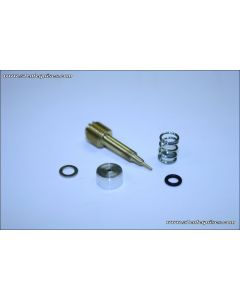 Fuel Mixture Screw (BS Series) GS1000/1100/1150
