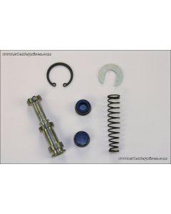 Rr M/C Kit XS850 XS750 XS650 XS500