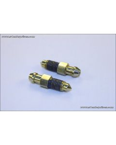 Speed Bleeder 7mmx1.00 (Pair)