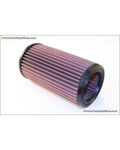 Air Filter K&N KA-7500 KZ750K
