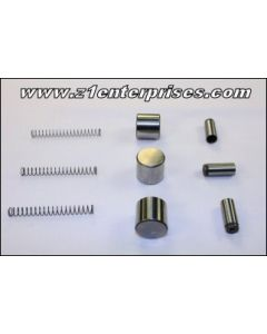 Starter Clutch Rebuild Kit - GS1100 GS1000 GS750