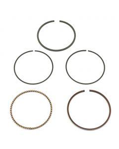66mm (Standard) Z1 / KZ900 piston ring set