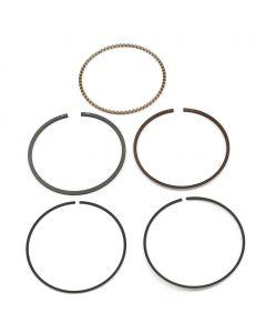 67.0mm (1.0mm over) Z1 / KZ900 piston ring set