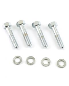 Handlebar Bolt Set Z1 KZ550/650/750/900/1000 H1