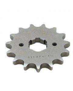 530 (JTF278 SERIES) 15T Fr Sprocket