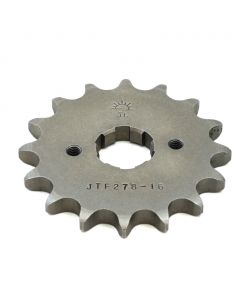 530 (JTF278 SERIES) 16T Fr Sprocket