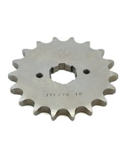 530 (JTF278 SERIES) 18T Fr Sprocket