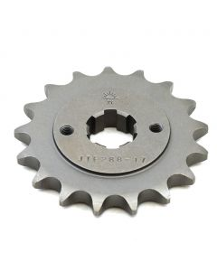 530 (JTF288 series) 17T Fr Sprocket